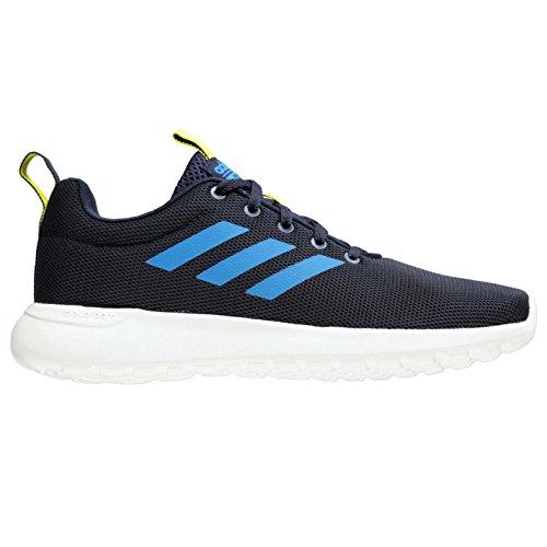 K Mixte azubri 000 Adidas tinley Fitness amasho Multicolore Lite Cln De Chaussures Adulte Racer tWtPf1q0S