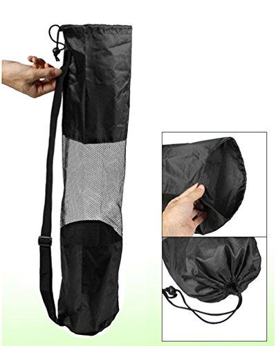 Bolsa Porta Esterilla Yoga Pilates COLCHONETA Mochila Transporte