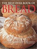 img - for THe Best Ever Book of Bread book / textbook / text book