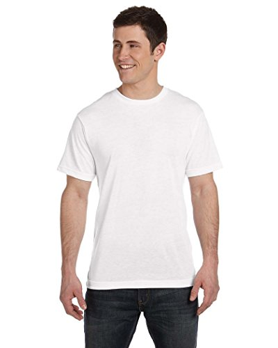 Sublivie Polyester T-Shirt (S1910)- - New In Outlets Best Jersey
