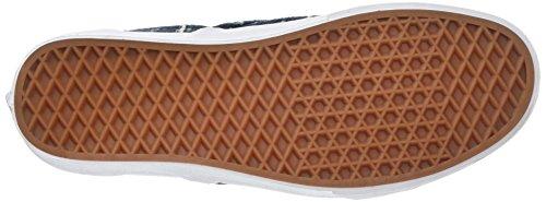 Slip Chaussures Chaussures Slip Vans Chaussures Classic on on Chaussures Vans Classic Slip Classic Vans Vans Classic on XAdx5wq