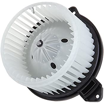 ac 1084 series blower. scitoo abs plastic heater blower motor w/ fan cage for dodge ram 1500 2500 3500 ac 1084 series