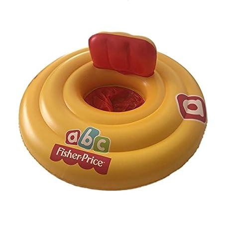 Bestway 0 - 12 meses Bebé Niños just4baby flotador (36102 flotador Swim Safe: Amazon.es: Bricolaje y herramientas