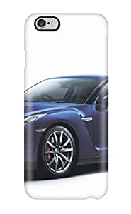 New Arrival Nissan Gt-r 65654764 Case Cover 6 Plus Iphone Case