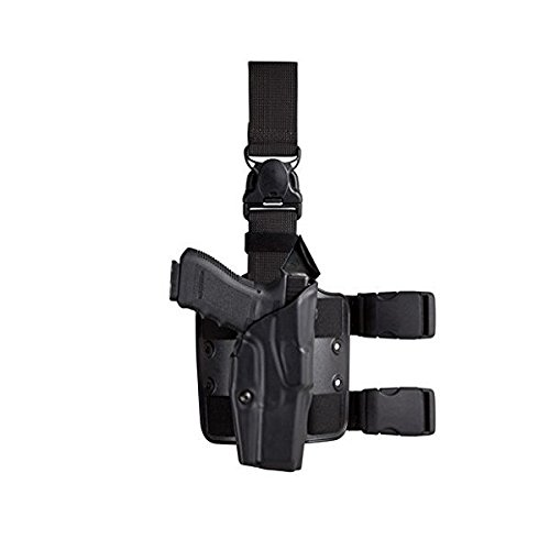 safariland-6385-als-omv-tactical-holster-w-quick-release-glock-17-22-stx-tactical-black-right