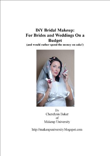 how-to-diy-bridal-makeup-for-brides-and-weddings-on-a-budget