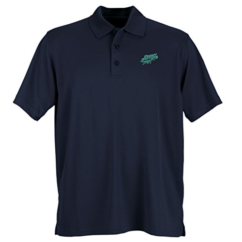 Vantage Apparel Minor League Baseball Ogden Raptors Men