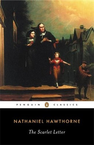 the scarlet letter and bradstreet The scarlet letter comment briefly on  of course you were anne bradstreet who broke the puritan poetry mold by incorporating vivid descriptions and talked about.