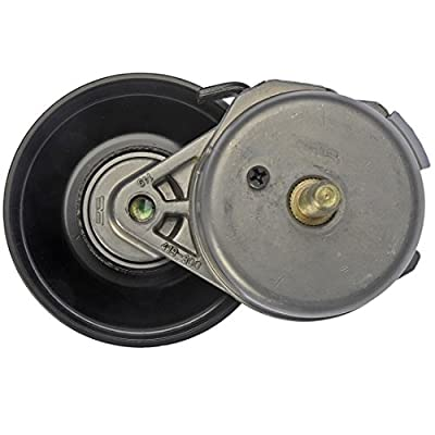 Dorman 419-300 Chrysler/Dodge/Plymouth Automatic Belt Tensioner: Automotive