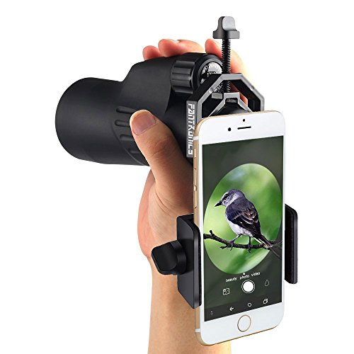 fantronics-cellphone-adapter-mount-telescope-microscope-camera-holder-compatible-with-binocular-mono