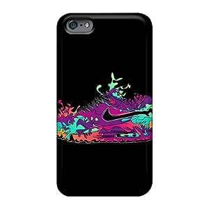 Durable Hard Phone Case For Iphone 6plus (kRo13622Ravj) Provide Private Custom Stylish Blink 182 Band Image