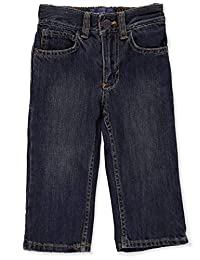 Famous Brand Baby Boys' Jeans