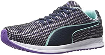 Puma Burst Tech Women Running Shoes