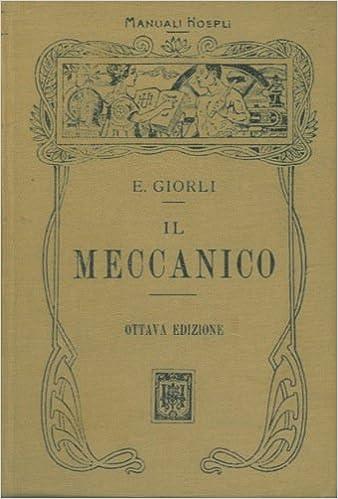 COVER a vapore ORIGINALE