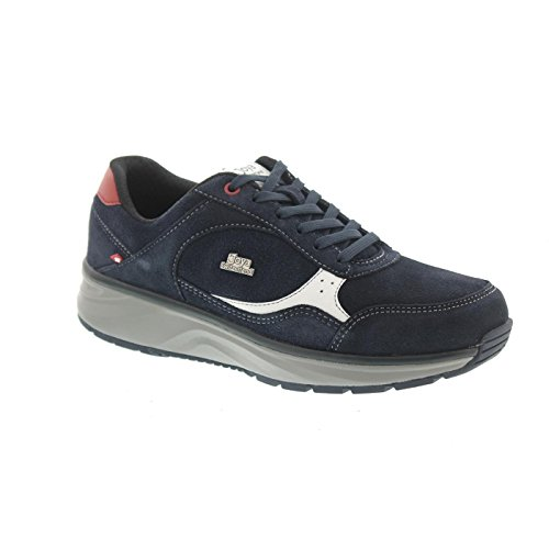 Shoes Blue Joya Blue Shoes Joya David David Navy Navy qx8RBX8