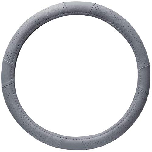 steering wheel for nissan altima - 4