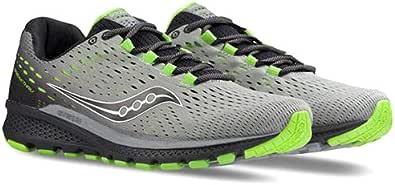 Saucony Running Shoe For Men