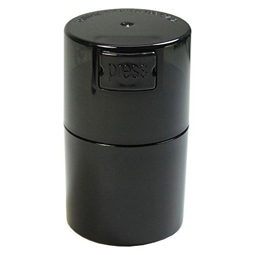 0.7 Ounce Jar - 2