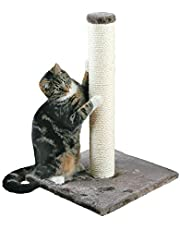 TRIXIE Pet Products Parla Krabpaal