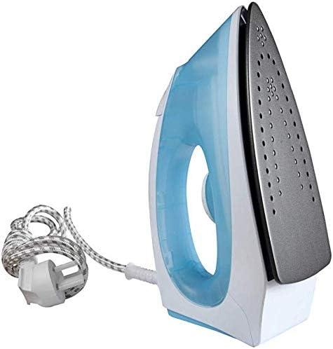 TD Presse à Vapeur Vapeur À Main Ménage Repassage Machine Handheld Repassage Machine De Fer À Vapeur Portable Aucune Trace