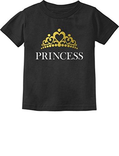 Valentine Baby Toddler T-shirt - 4