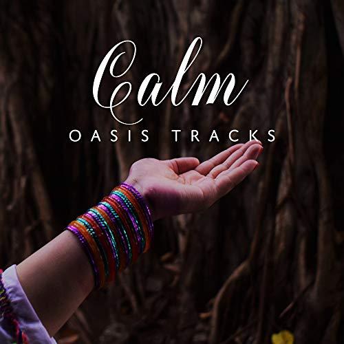 Calm Oasis Tracks ()