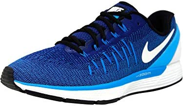 Nike Men s Air Zoom Odyssey 2 Running Shoe