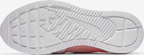 Rose 5 Nike Modern Blanc 38 Taille Chaussures Corail Ashin W aUqnzU6Y