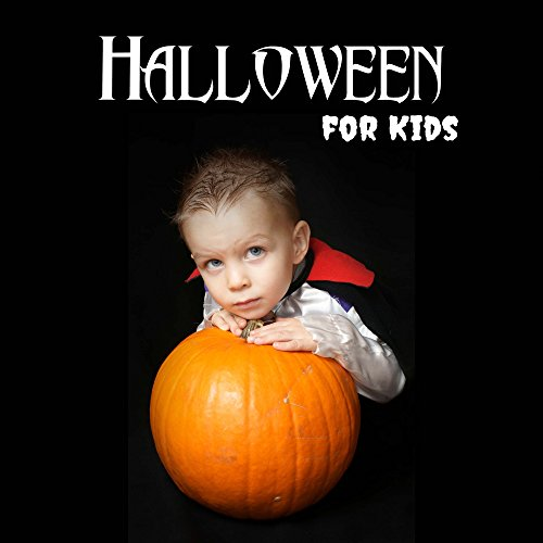 Shadows (Gothis Vampire Music for Halloween Party Ideas)]()