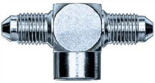 Most Popular Fittings
