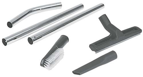 PORTER-CABLE 78110 Accessory Kit for Wet/Dry Vacuum