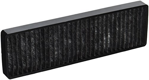 LG 5230W1A003C Charcoal Filter by LG