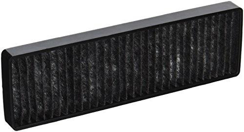 LG 5230W1A003C Charcoal ()