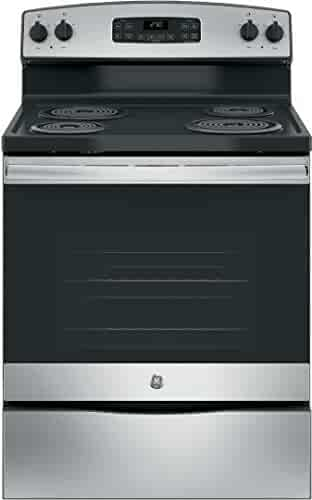 Shopping Daily Amazing Deals Or Abt Electronics GE Ranges - Abt gas ranges