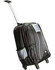CTA Digital Rolling Universal Gaming Backpack