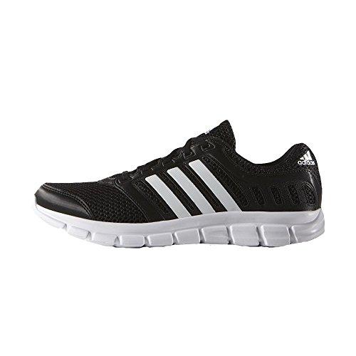 adidas breeze 101 2 mens - 2