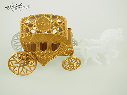 rackcraftscom-carriage-wagon-stage-coach-brougham-cake-topper-party-favor-wedding-anniversary-gold