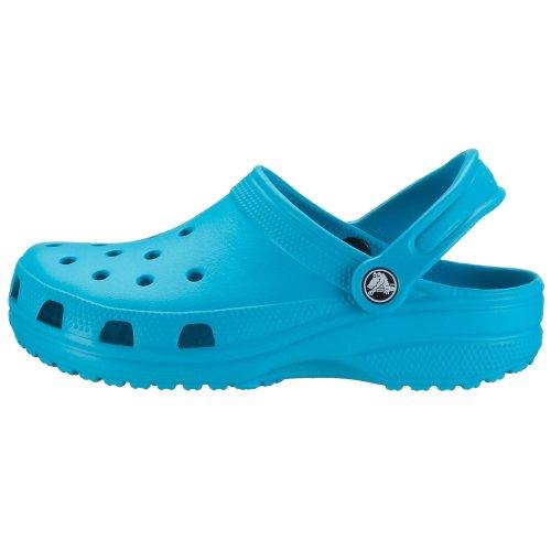 Crocs-Classic