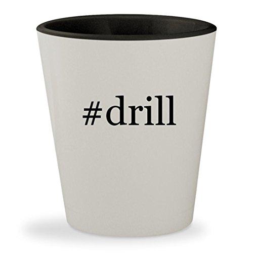 wine drill skil - 6