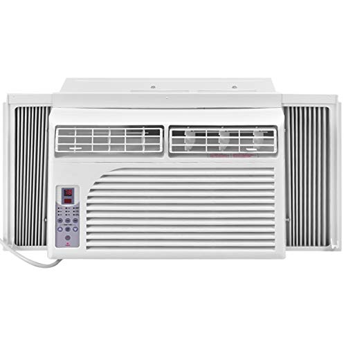 8000 btu window unit - 7