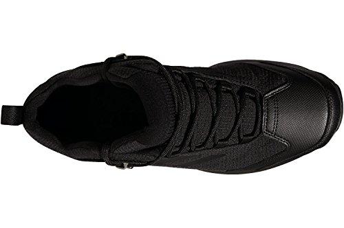 Adidas Mid 0 43 Stivali Cp Escursionismo Negbás Cw Uomo Alti Eu Da Terrex Heron gricua Nero 3 1 EO6xpqEr