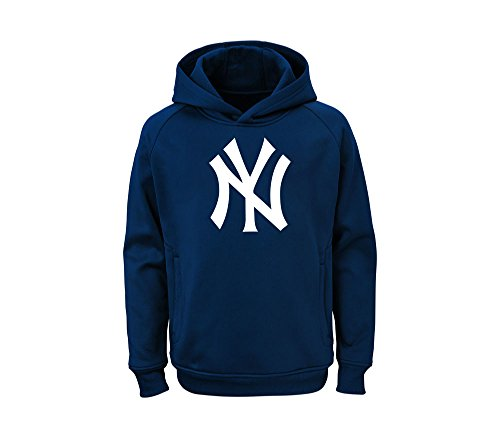 9eaf6f816 New York Yankees Sweats. Outerstuff MLB Youth Team ...