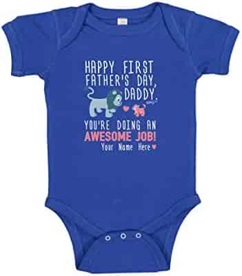 179d73b99 Shopping Clothing - Baby Boys - Baby - Clothing, Shoes & Jewelry on ...