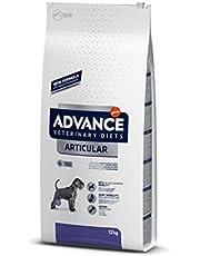 Advance Advance Diets Articular Care Pienso para Perro con Pollo - 12000 gr