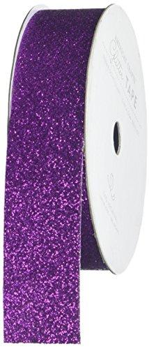 (American Crafts 96071 Glitter Tape, 7/8