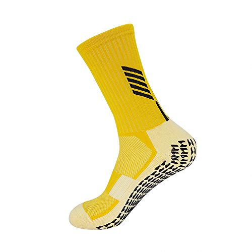 Nike Running Socken Elite Cushioned Quarter Socks Schwarz Spare No Cost At Any Cost Socks