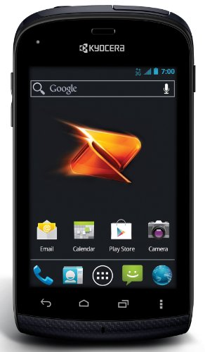 Kyocera Hydro C5170 PrePaid - Boost Mobile (discontinued by manufacturer)