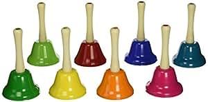 Schylling Musical Hand Bells