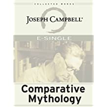 Amazon the hero with a thousand faces joseph campbell kindle store comparative mythology e singles fandeluxe Choice Image