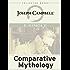 Comparative Mythology (E-Singles) (English Edition)
